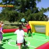 jeu football-enfants & adultes